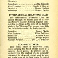 SH_1938-9__pg_51_052.tif