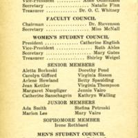 SH_1938-9__pg_44_045.tif