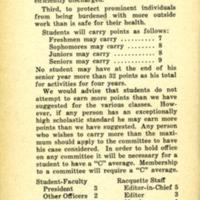 SH_1938-9__pg_60_061.tif