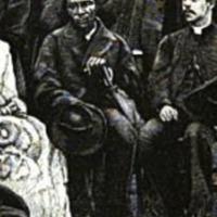 Potsdam Presidents <br />