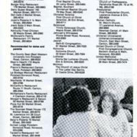 SH_1980-1_pg_23_024.tif