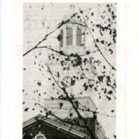 SH_1990-1_pg_27_029.tif