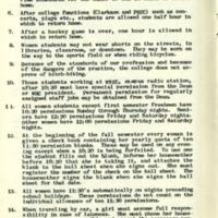SH_1950-1_pg_38_039.tif