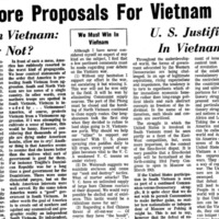 More Proposals For Vietnam 1.png