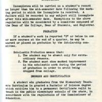 SH_1951-2_pg_23_025.tif
