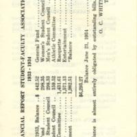 SH_1934-5_pg_43_044.tif