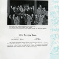 girls bowling team 1932.jpg