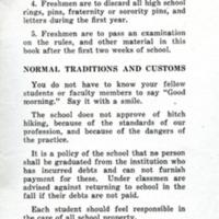 SH_1937-8_pg_67_068.tif
