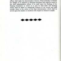 SH_1973-4_pg_56_058.tif
