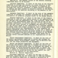 SH_1940-1_pg_42_045.tif