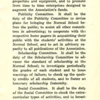 SH_1928-9_pg25_026.tif
