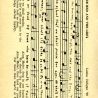 SH_1941-2_pg_4_005.tif