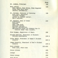 SH_1940-1_pg_2_005.tif