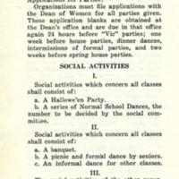 SH_1936-7_pg38_039.tif