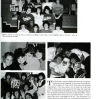 Sigma Pi Emeralds 1986.jpg