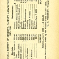 SH_1938-9__pg_43_044.tif