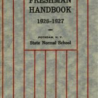 SH_1926-7_cover_001.tif
