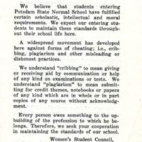 SH_1936-7_pg13_014.tif