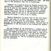 SH_1951-2_pg_58_060.tif