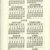 SH_1934-5_pg_4_005.tif