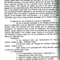 SH_1991-2_pg_49_053.tif