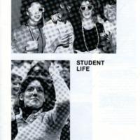 SH_1980-1_pg_13_014.tif