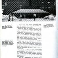 SH_1979-80_pg_36_037.tif