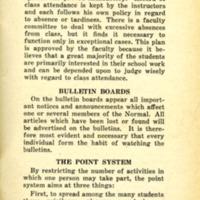 SH_1938-9__pg_59_060.tif