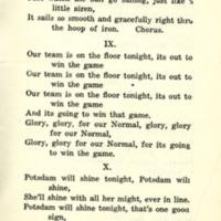 SH_1928-9_pg51_052.tif