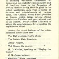 SH_1934-5_pg_41_042.tif