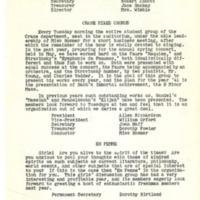 SH_1940-1_pg_21_024.tif