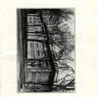 SH_1933-4_pg_7_008.tif