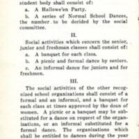 SH_1933-4_pg_44_045.tif