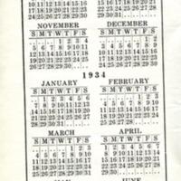 SH_1933-4_pg_4_005.tif