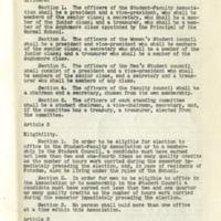 SH_1940-1_pg_37_040.tif