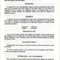 SH_1974-5_pg_5_006.tif