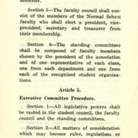 SH_1928-9_pg13_014.tif