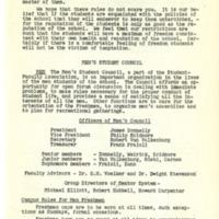 SH_1940-1_pg_15_018.tif
