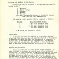 SH_1940-1_pg_30_033.tif