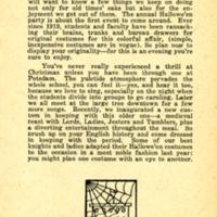 SH_1941-2_pg_29_030.tif