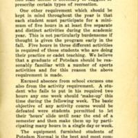 SH_1938-9__pg_63_064.tif