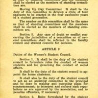 SH_1941-2_pg_26_027.tif