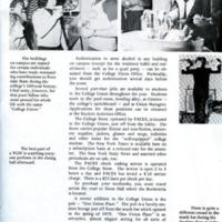 SH_1979-80_pg_33_034.tif