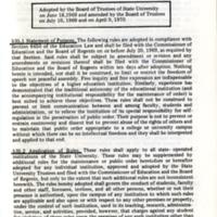 SH_1974-5_pg_53_054.tif