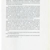 statement 1925.jpg
