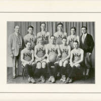 boys basketball 1927.jpg