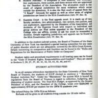 SH_1974-5_pg_26_027.tif