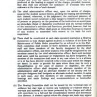 SH_1974-5_pg_58_059.tif