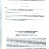 SH_1979-80_pg_61_062.tif