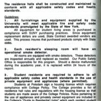 SH_1991-2_pg_61_065.tif